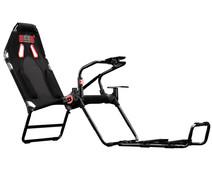 Next Level Racing GT Lite