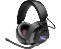 JBL Quantum 600 Black