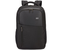 Case Logic Propel 15 inches Black 20L