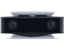Sony PlayStation 5 HD camera