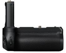 Nikon Power Battery Pack MB-N11 voor Z6 II & Z7 II