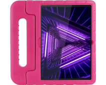 Just in Case Kids Case Lenovo Tab M10 HD (2nd generation) Cover Pink