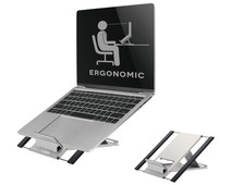 NewStar Laptop Stand NSLS100