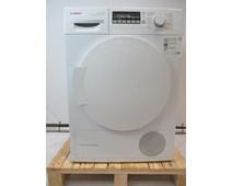 Bosch WTW84271NL Refurbished