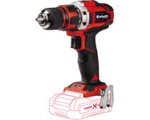 Einhell TE-CD 18/40 Li Solo (without battery)