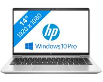 HP Probook 440 G8 - 203D8EA