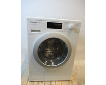 Miele WDD020 Refurbished