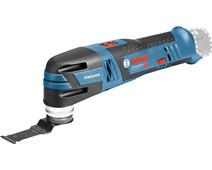 Bosch GOP 12V-28 (zonder accu)