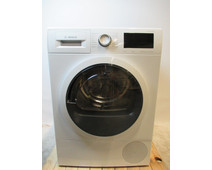 Bosch WTU876C0NL Refurbished