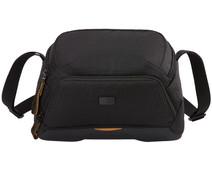 Case Logic Viso Small Camera Bag