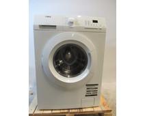 AEG L762670NFL Refurbished
