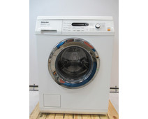 Miele W5873 Refurbished