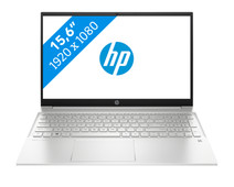 HP Pavilion 15-eh0948nd