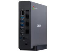 Acer Chromebox CXi4 i5418