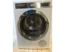 Bosch WTYH8770NL Refurbished