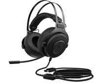 HP OMEN Blast Gaming Headset
