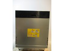 AEG FSE72710P Refurbished