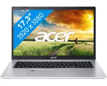 Acer Aspire 5 A517-52-52U6