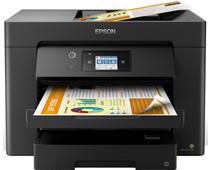 Epson WorkForce WF-7830DTWF