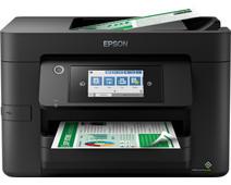 Epson WorkForce WF-4820DWF