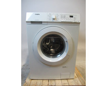 AEG T50460FL Refurbished