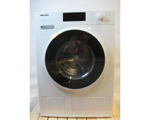 Miele WS1863 WCS Refurbished