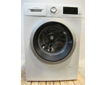 Bosch WAT286H3FG Refurbished