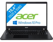 Acer TravelMate P2 TMP215-53-7159