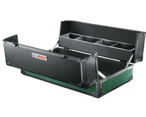 Bosch Toolbox voor PMF 2000