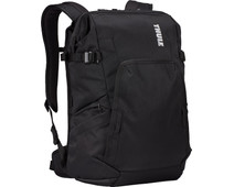 Thule Covert DSLR Camera Backpack 24L Zwart