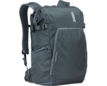 Thule Covert DSLR Camera Backpack 24L Grijs