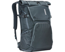 Thule Covert DSLR Camera Backpack 32L Grijs