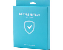 DJI Care Refresh Card Mini 2