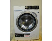 AEG FL1574481 Refurbished