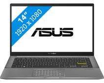 Asus VivoBook S14 S433EA-AM341T