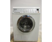 Miele W5445WPS Refurbished
