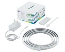 Nanoleaf Essentials Light Strips White & Color 2m Starter Pack