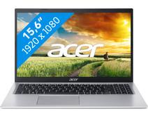 Acer Aspire 5 A515-56-38G9