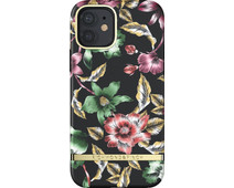 Richmond & Finch Flower Show Apple iPhone 12 / 12 Pro Back Cover