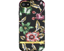 Richmond & Finch Flower Show Apple iPhone 6s / 6 / 7 / 8 / SE Back Cover