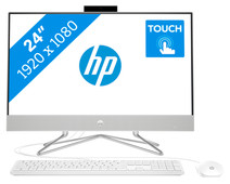 HP 24-dp1003nd All-in-One