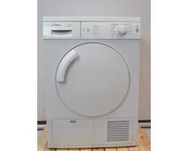 Bosch WTE84171NL Refurbished
