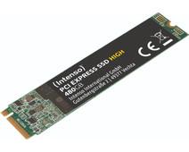 Intenso SSD PCI Express 480 GB High