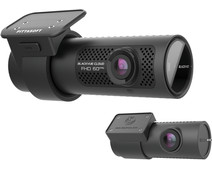 BlackVue DR750X-2CH Full HD Cloud Dashcam 128GB