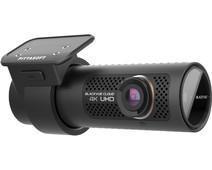 BlackVue DR900X-1CH Premium 4K UHD Cloud Dashcam 32GB