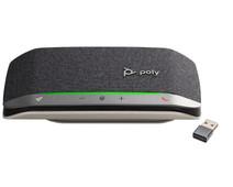 Poly Sync 20+ USB-A (BT600) Telefoonspeaker