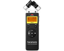Saramonic SR-Q2