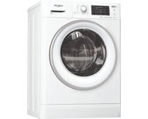 Whirlpool FWDD 1071682 WSV EU N 10/7 kg