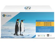 G&G TN-2320 Toner Zwart