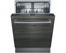 Siemens SX63HX52AN / Inbouw / Volledig geïntegreerd /  87,5 - 92,5 cm